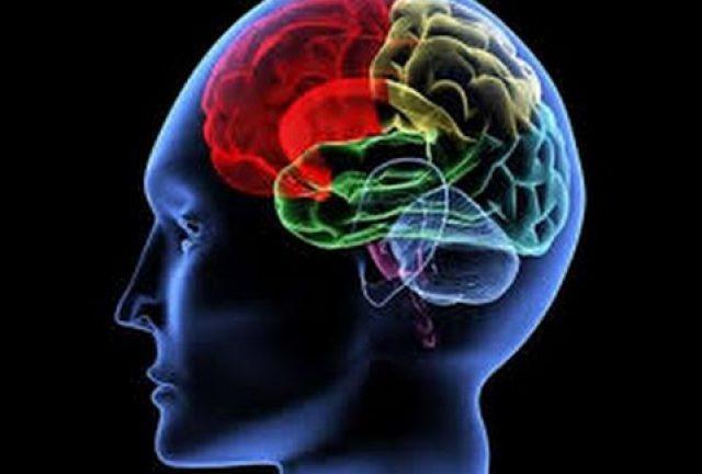 The New Emotional Psychology