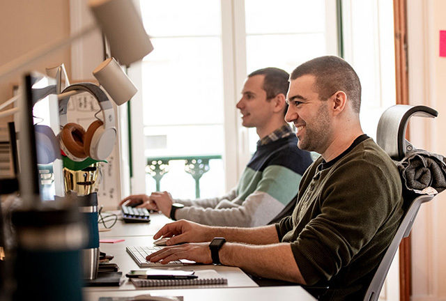 Custom Software Development For Everyday People