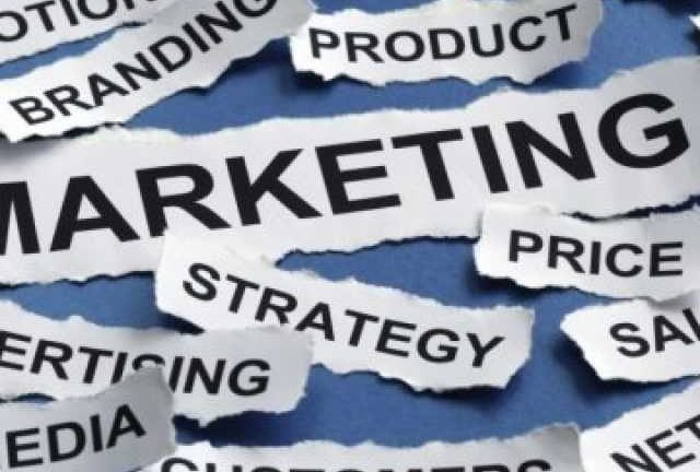 Effective Content Marketing Strategy for Small Businesses