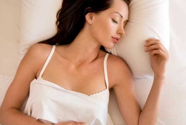 Common Sleep Disorders And Their Symptoms