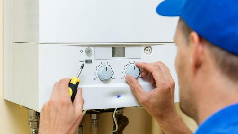 Water Heater Repair Made Simple