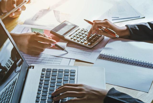 Credit Card Debt Management