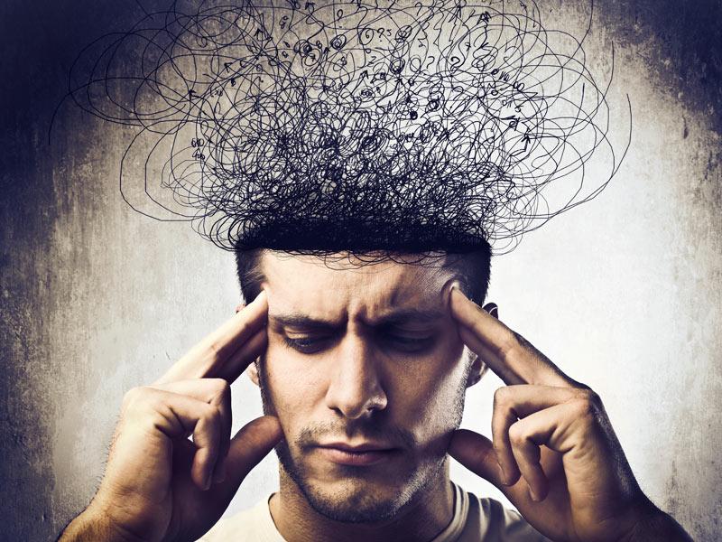 Trigeminal neuralgia, causes, symptoms and treatment