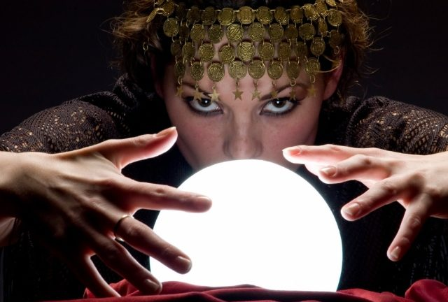 Where To Find Cheap But Reliable Psychic Readings