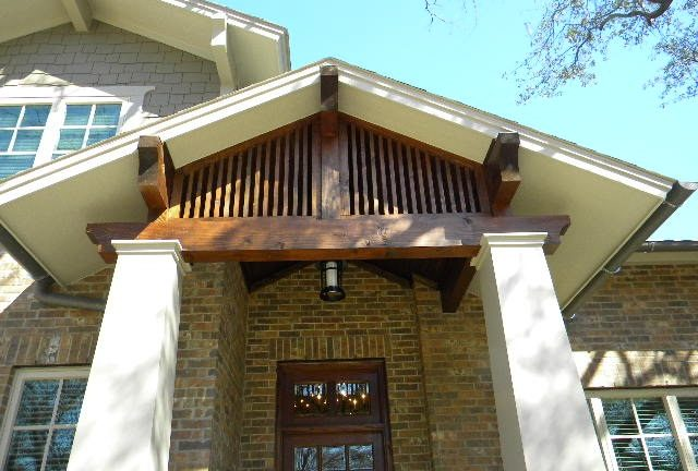 Home Improvement – What Adds The Most Value To Your House