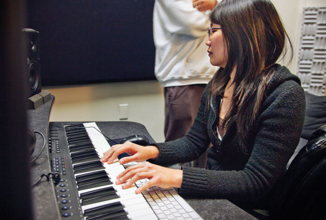 Tips For Home Music Production
