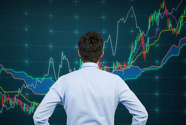 Forex Trading For Beginners – An Introduction