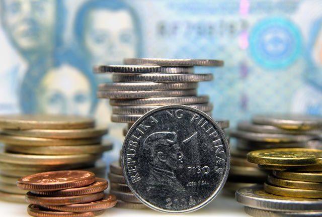 Personal Money Finance