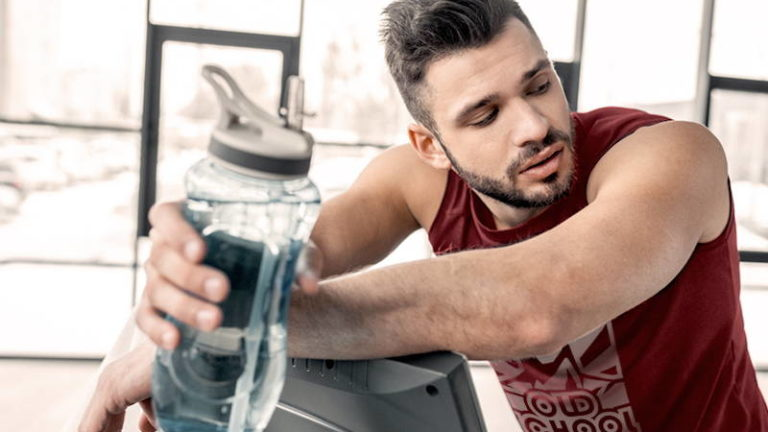 Choosing Fat Burners
