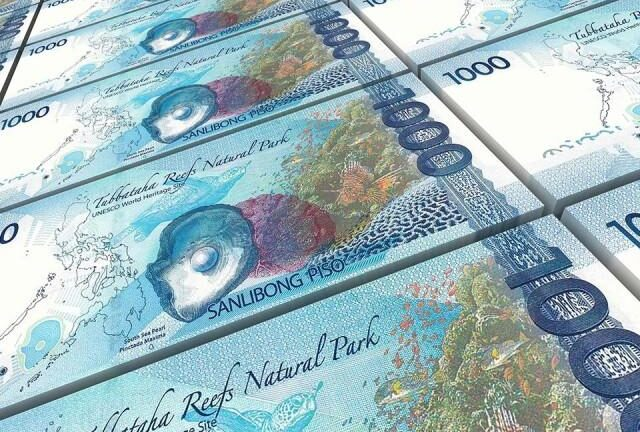 Debt Relief Process